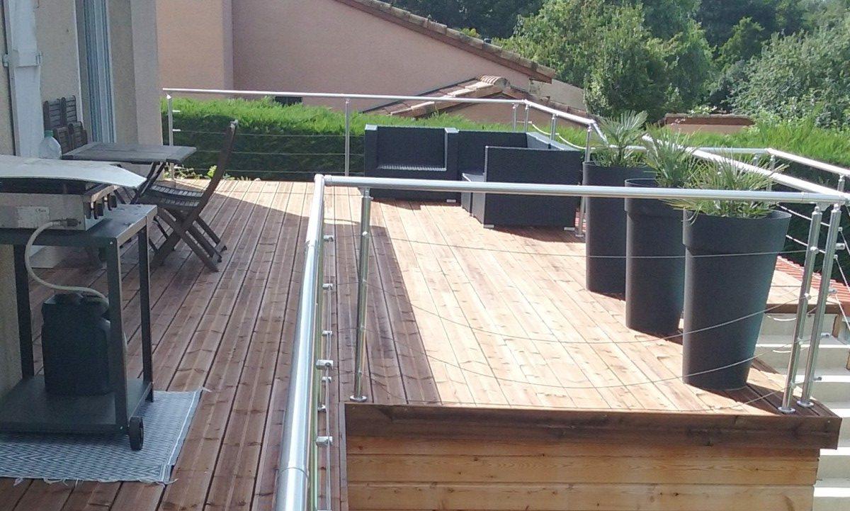 Après Terrasse